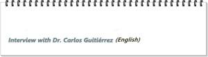 carlos-g-english