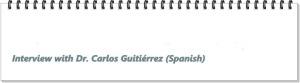 carlos-g-spanish2