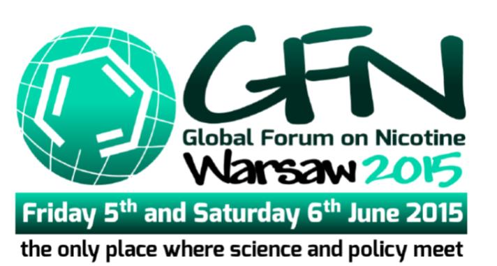 GFN2015